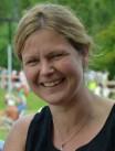 Christina Lundqvist 2
