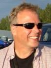 Johnny Svensson