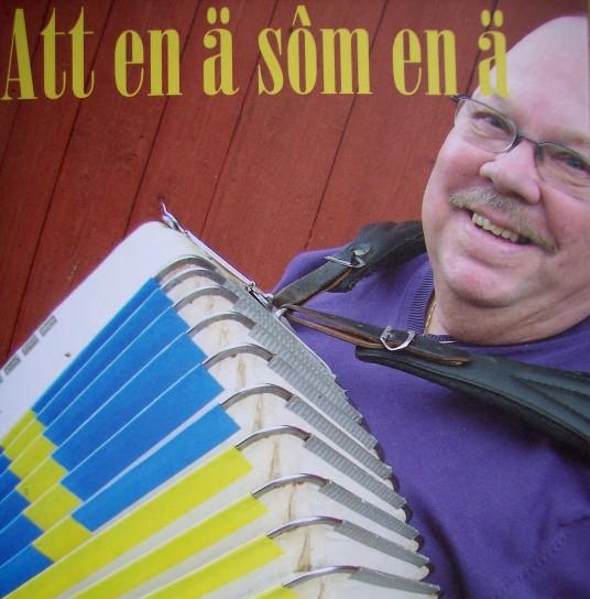 Stig-Arne