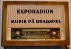 Exporadion