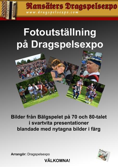 Fotoutställning2014