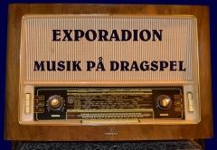 Exporadion 2016